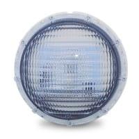 BWT LED Ersatzlampe CCEI Weiß Glühbirne, 25W, 1400 Lumen