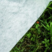 Rundpool Feeling, Ø350 x 132 cm, weiß, Komplettset