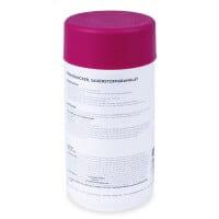 BWT AQA marin Poolschocker Sauerstoffgranulat, 1 kg - Anwendung