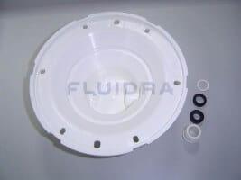 Kappe für Lampe (4403010305)
