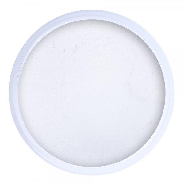 BWT AQA marin Poolschocker Sauerstoffgranulat, 1 kg - Inhalt