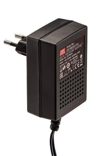 Netzteil 90 Watt
