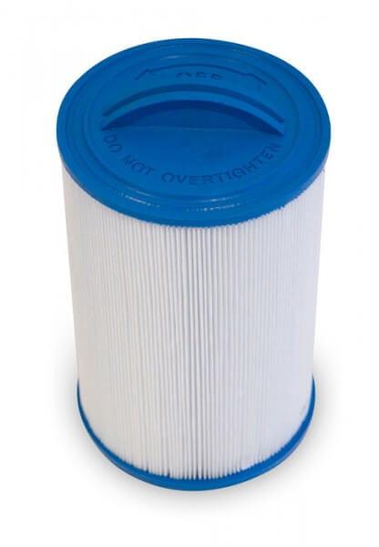 Ersatzfilterkartusche für Procopi Pistoche