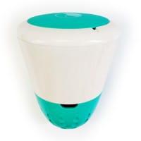 Automatischer Wassertester ICO Ondilo für Pool