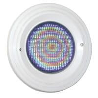 LED-Poolscheinwerfer PL06 (RGB)