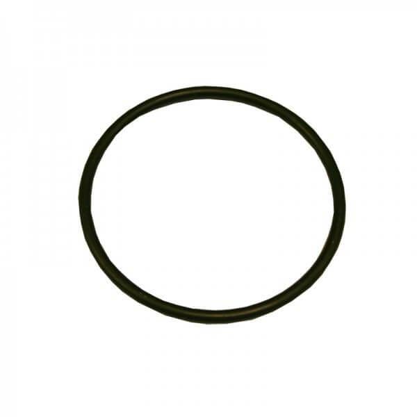 O-Ring für Leitschaufeleinsatz Bettar/Badu Top, 98 x 5mm
