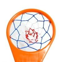 Basketballkkorb für Pool