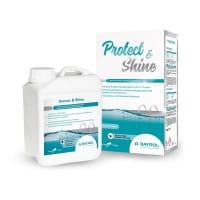 Bayrol Protect & Shine 2 l