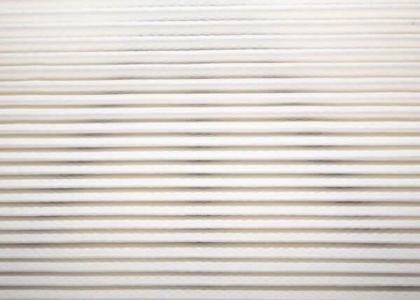 Kartuschenfilter Set zu 4 Stk. 70 µ