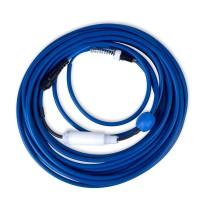 Kabel mit Swivel 18 m, 2-polig