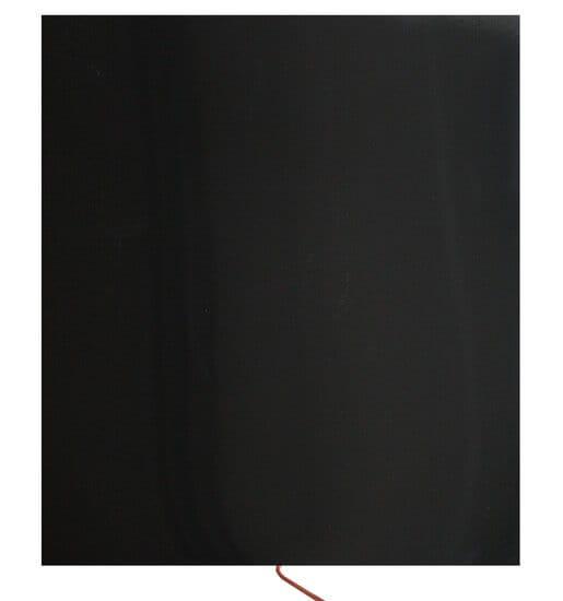 Infrarot Wärmeplatte 230V/175W