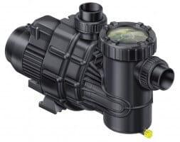 Poolpumpe Aqua Master 14, 230 V