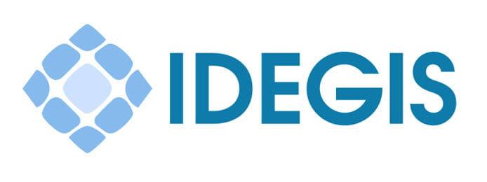 IDEGIS
