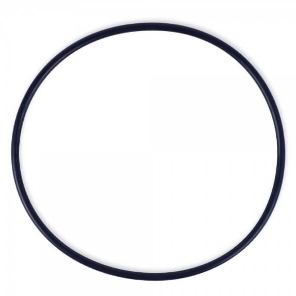 O-Ring für Pumpe Dynaglas 5MPRE (U9-373)