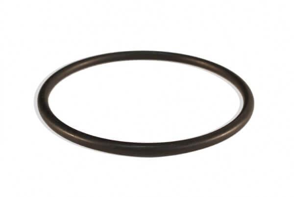 O-Ring für Verschraubung Magic, Picco, AquaPlus
