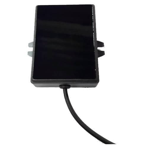 Wifi-Modul für Hydrolife/Oxilife/UV-Scenic