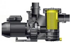 Aquatechnix Aquaplus