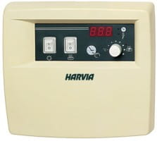 Harvia Saunasteuerung C150