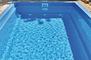GFK Pool Solaris 550