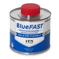 PVC Kleber, 500 ml