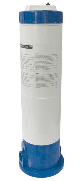 Chlor Brominator 5kg
