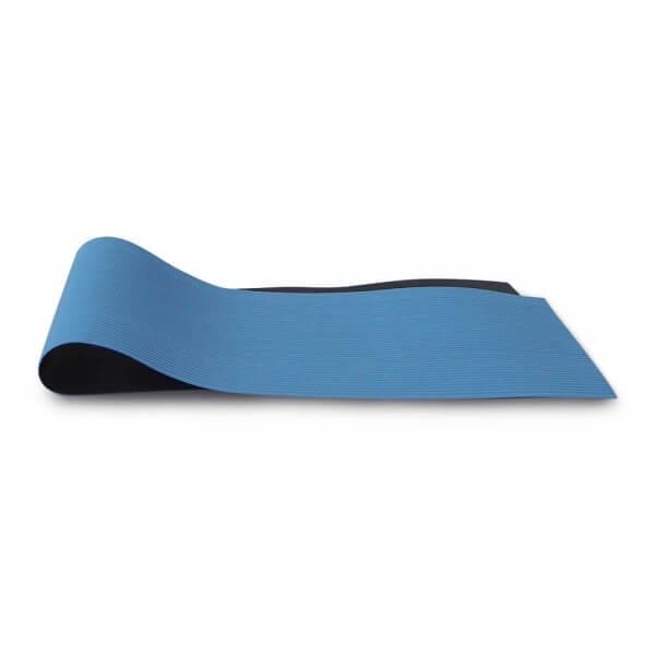 Schutzmatte für Hochbeckenleiter