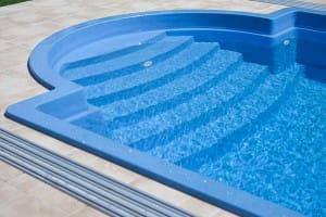 GFK Pool Kalipso 850