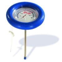 Rundthermometer