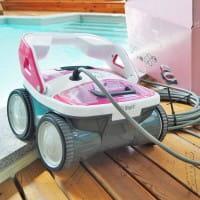 Poolroboter B200 von BWT B-Ware günstig kaufen