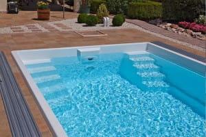GFK Pool Olympia 620