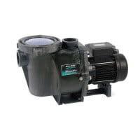 Poolpumpe Whisper Pro (5P1RF-1), 230 V