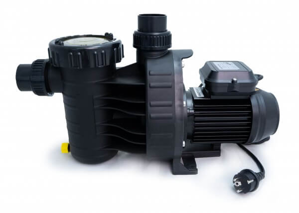 Poolpumpe AquaPlus 6, 230 V