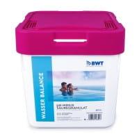 BWT AQA marin pH-Minus, Säuregranulat, 7,5 kg