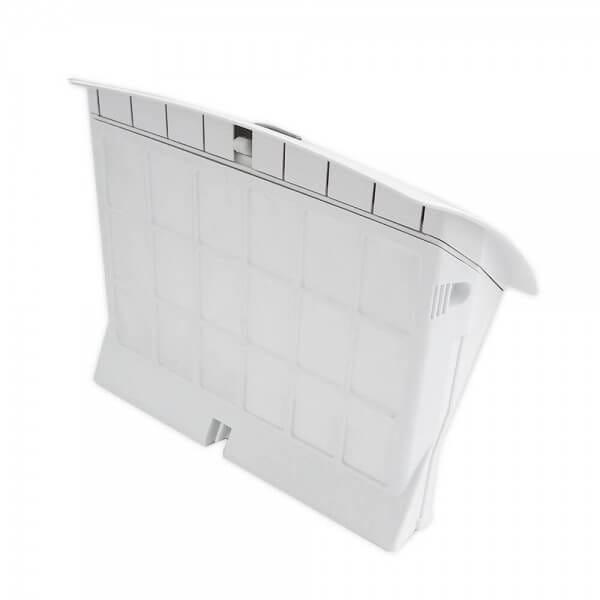 Ersatz Filterkartusche für BWT Poolroboter D-Linie