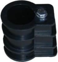 Ankersockel Ø43 mm