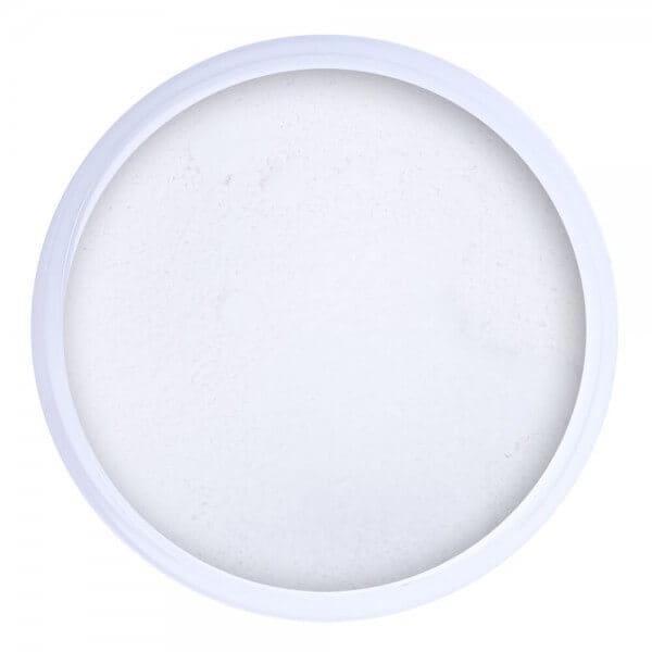 BWT AQA marin pH-Minus, Säuregranulat, 1,5 kg