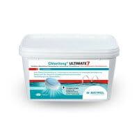 Bayrol Chlorilong ULTIMATE 7 4,8 kg - vormals VariTab