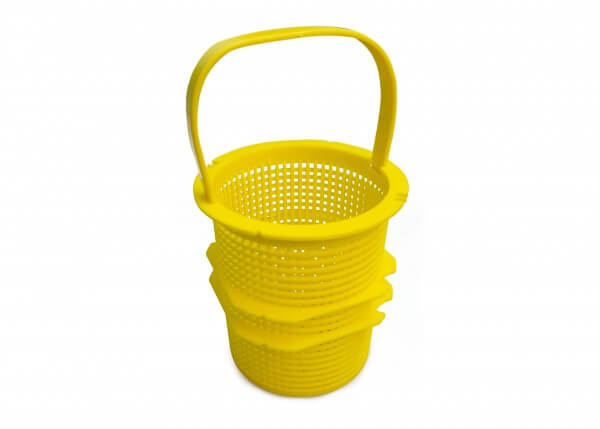Poolpumpe Badu Top II/14, 230 V