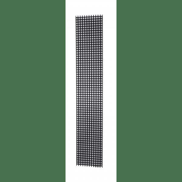 Gitter für ECO-Strahler 350W, beflockt