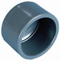 Kappen, 40 mm