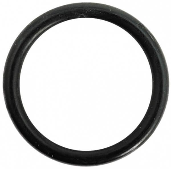 O-Ring Dichtung, für Verschraubungen, 25 mm
