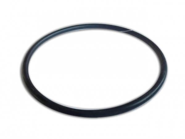 O-Ring für Klarsichtdeckel Magic