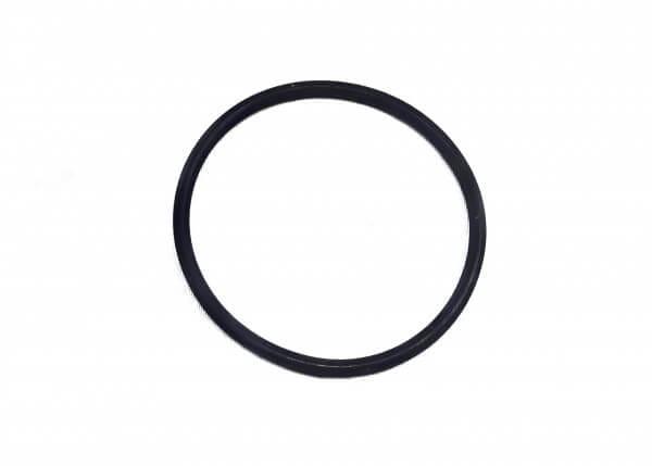 O-Ring Umkehrleitrad Duraglas I (5P2R) (RU9226)